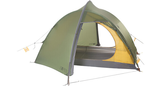 Exped Orion II UL Tent
